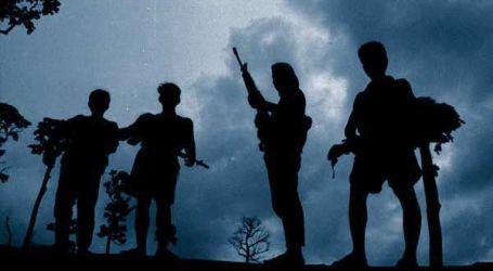 5 Troops Killed in Ambush by Abu Sayyaf