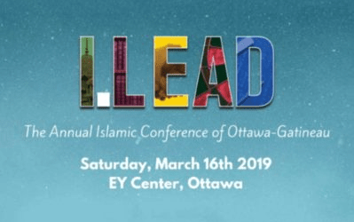 Canadian Muslim Community to Hold Youth Conference on March