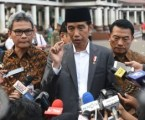 Indonesian Government Makes Efforts to Protect Indonesian Citizens in Wuhan