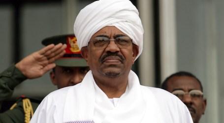 Sudan to Release All Female Political Prisoners