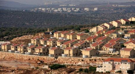 Euro-Med: Stop Funds for Projects Serving Illegal Settlements