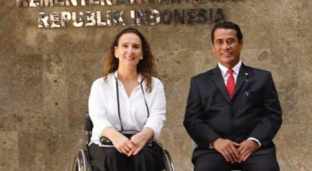 Indonesia-Argentina Agree with Market Access for Agricultural Products