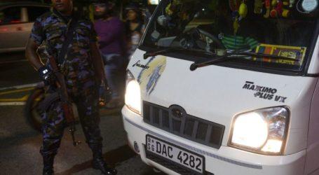 """Anti-Muslim Riots Spreaded, Sri Lanka Applies National """"Curfew"""""""