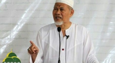 Sacrificial Law is Obligatory for Muslims: Abul Hidayat