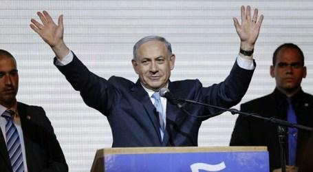 Palestine Condemns Netanyahu's Visit to Hebron
