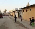 Hamas Donates US $100.000 for Palestinian Refugees in Lebanon
