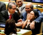 Indonesia Chosen as Member of UN Human Rights Council