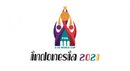 Indonesia Officially Hosts 2021 FIFA U-20 World Cup