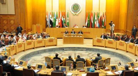 Arab Parliament Commemorates International Solidarity Day for Palestine