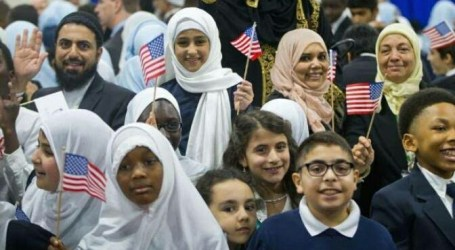 Muslims in America Need Scholars