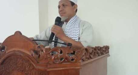World Islamic Clerics Miss Unity of Ummah: AWG Chairman