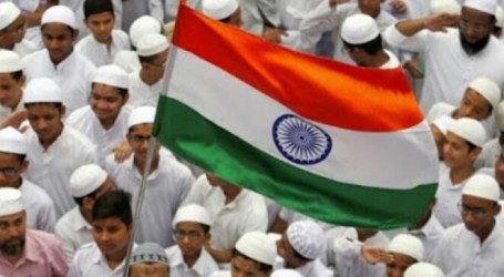 Citizenship Bill Threatens Muslim in India
