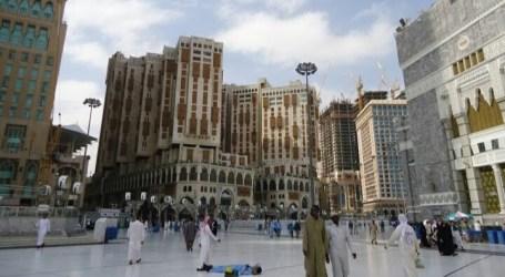 Saudi Prepares Safety Net US $ 372.5 Million