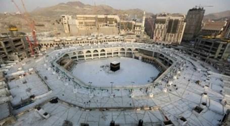 Stop Coronavirus, Saudi Lockdown Makkah and Medina