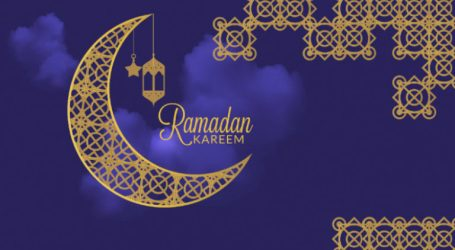 Friday Sermon: Ramadan Fasting as a Shield