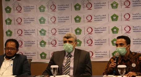 Qatar Charity Wins Orphan Care Excellence Award