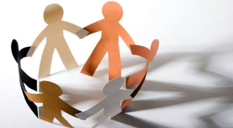Friday Sermon: A Straight Path Towards Unity