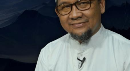 Friday Sermon: The Fruit of Ramadan