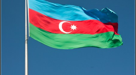 Azerbaijan Celebrates 145th Anniversary Of The National Press