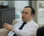 Ten Priorities of Azerbaijan's Foreign Policy