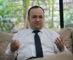 Ambassador Mirzayev: Azerbaijan Never Give up Narogo-Karabakh to Armenia