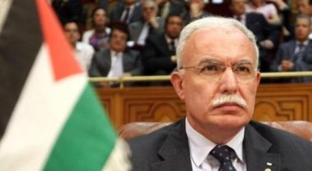 Palestine Summons Its Ambassador to Bahrain