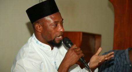 Dr. Abdul Malik: Islamic Media's Role to Spread Goodness