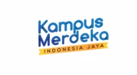 "Indonesian Ministry of Education Launches Logo of ""Merdeka Campus"""