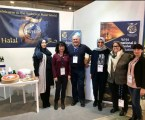 World Halal Authority Opens New Office in The UK