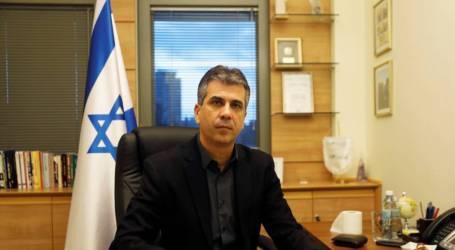 Israel: Sudan Delegation to Visit Israel Soon