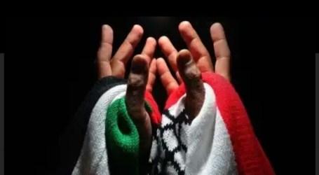 PLO: Palestinian Factions to Unite Despite US and Israeli Challenge