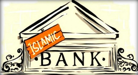 Indonesia to Merge Three Islamic Banks