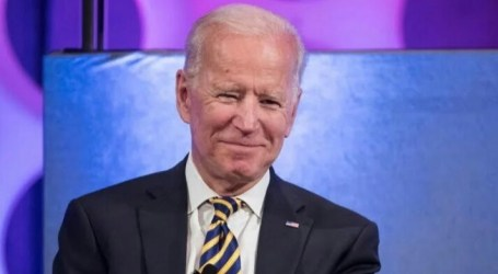 Joe Biden Wins US Election After Excelling in Pennsylvania