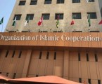 OIC Urges India not to Change Kashmir's Demographic Structure