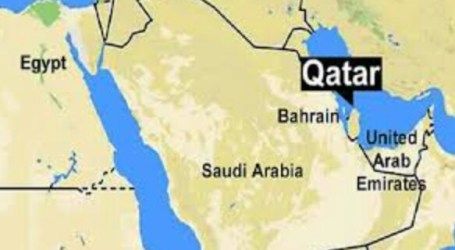 Qatar Makes Progress on Resolving Gulf Crisis