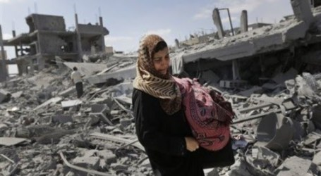 European Union: As 200 Palestinian Families at Risk of Eviction