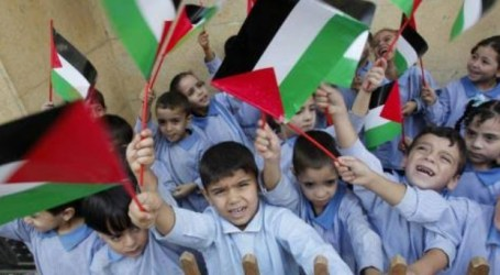 Palestinian Student Wins Silver Medal in Arab Mathematics Olympiad