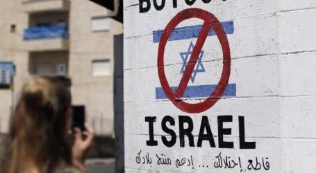 Palestine Slams Bahrain for Importing Goods from Illegal Settlements