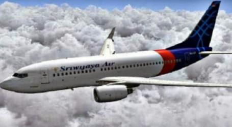 Indonesia's Sriwijaya Air Aircraft Lost Contact