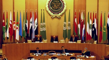 Arab League Hopes Joe Biden Revises Israel-Palestine Policy
