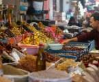 Palestine-Jordan to Increase Volume of Trade Exchange