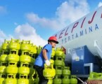 Pertamina Indonesia Obtains Certainty of LPG Supply from ADNOC