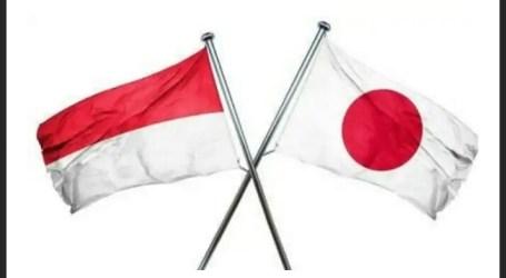 Minister Retno and Minister Prabowo to Visit Japan