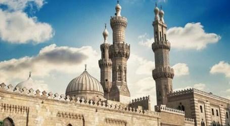 Al-Azhar Condemns Cartoons Offending Prophet in Britain