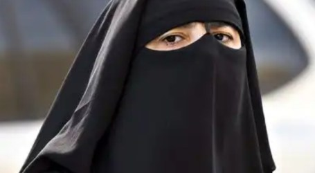 Swiss Vote to Ban Face Coverings in Public