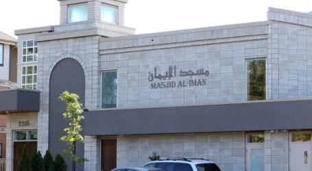 Victorian Mosques Make Effort to Combat Islamophobia