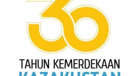 Reforms of the President Tokayev Leads Kazakhstan Forward
