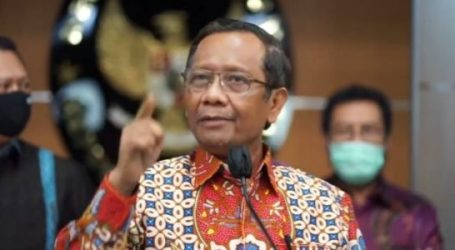 Indonesian Government Addresses KKB in Papua as Terrorist Organization