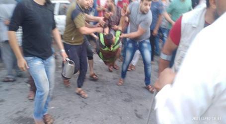 One Person Killed in Renewed Israeli Airstrikes on Gaza