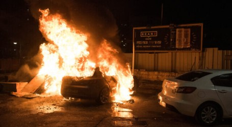 Netanyahu Agrees to Shut Down Social Media During the Riots, But Dismissed